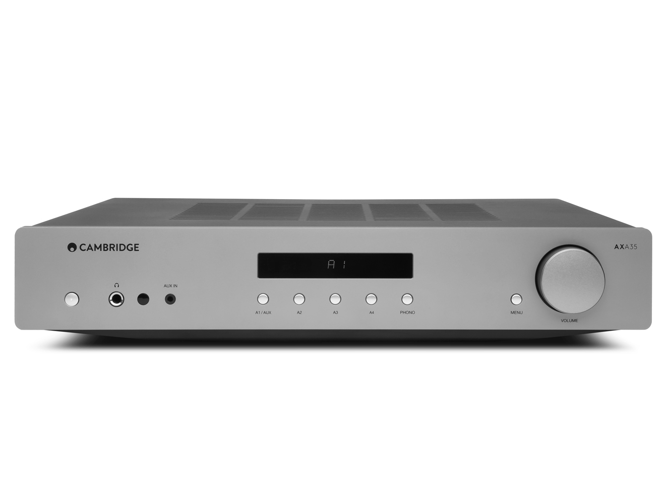 Powieksz do pelnego rozmiaru AXA 35, AXA-35, AXA35, AX A35, AX-A35,