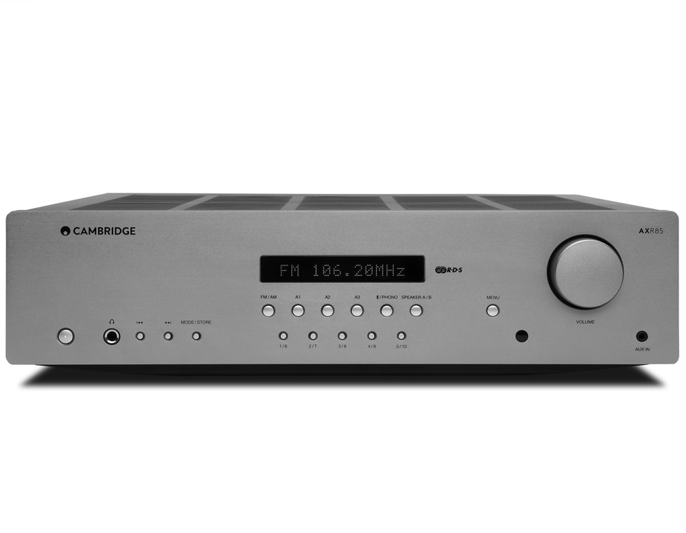 Powieksz do pelnego rozmiaru AXR85, AXR 85, AXR-85, AX-R85, AX R85,