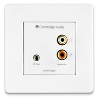 Zdjęcie CambridgeAudio, Cambridge Audio, Cambridge-Audio, kembridżaudio, kambridżaudio, kembridż-audio, kambridż-audio, kembridż audio, kambridż audio, 