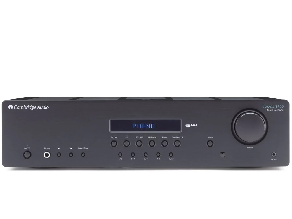 Powieksz do pelnego rozmiaru CambridgeAudio, Cambridge Audio, Cambridge-Audio, kembridżaudio, kambridżaudio, kembridż-audio, kambridż-audio, kembridż audio, kambridż audio, 